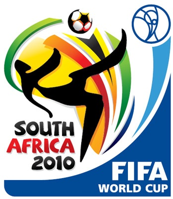 fifa-world-cup-logo1