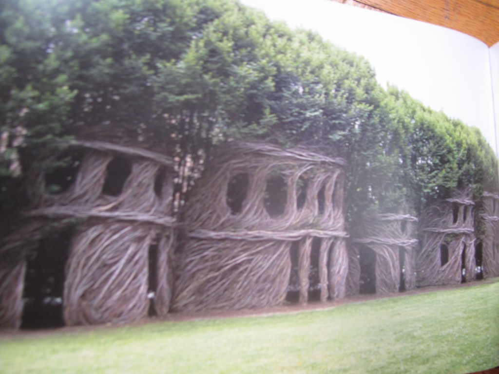 autumn in new york   patrick dougherty u2019s natural history