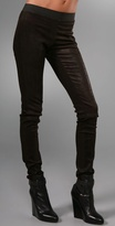 elise-overland-shopbopcom-leggings-leather-leggings