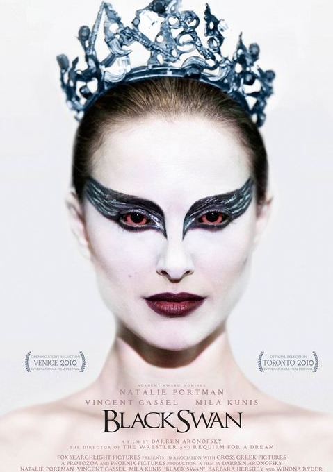 watch-black-swan-online