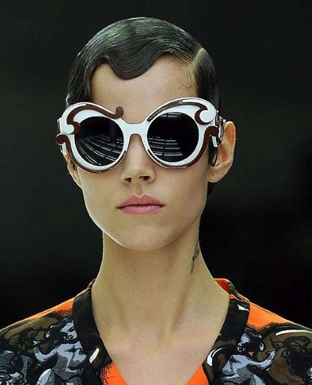 Prada-spring-summer-collection-2011-7