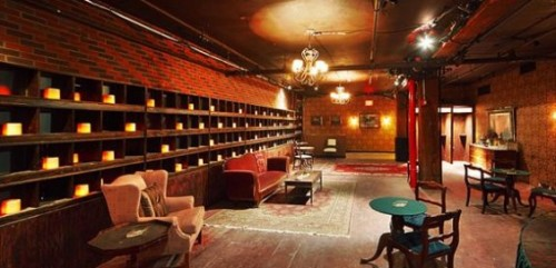 mckittrick-hotel-500x241