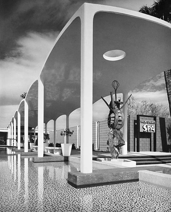 DONALD-WEXLER-by-Spa-Hotel-Bath-House-1958